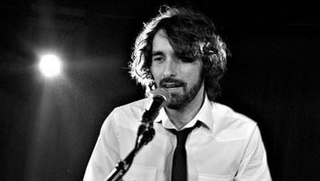 Alcuentros de Músiques Asturianes: Alfredo González