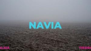 Encuentros Fotográficos de Gijón: 'Alma tierra', de José Manuel Navia