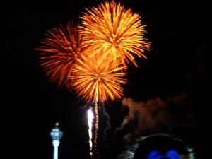 fuegos artificiales xixon 2017_2.jpg