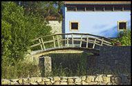 Vieyu Molín de Rionda