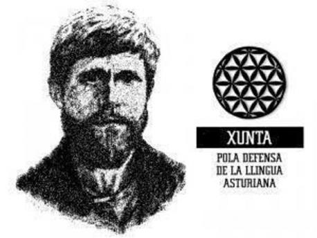 El llabor normalizador del fútbol asturianu premiáu nos Premios Andrés Solar