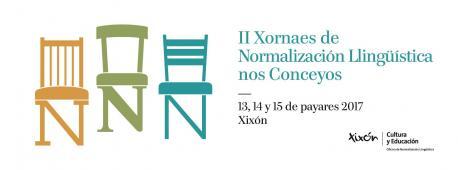 Xixón entama les II Xornaes de Normalización Llingüística nos Conceyos