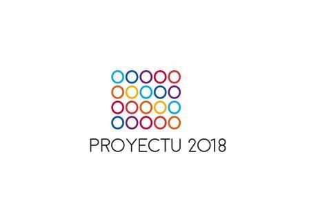 La XDLA presenta'l PROYECTU 2018  pola oficialidá