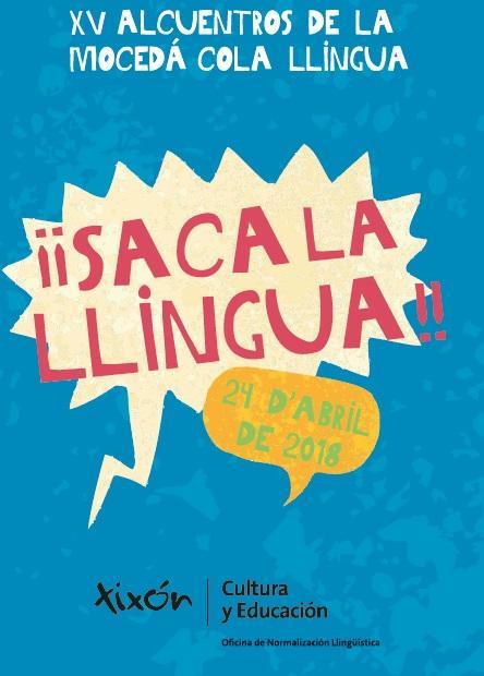 Tornen los Alcuentros de la Mocedá cola Llingua