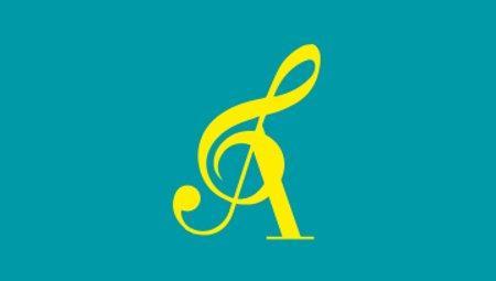 Entamen los V Alcuentos de Músiques Asturianes