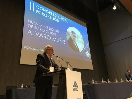 Álvaro Muñiz