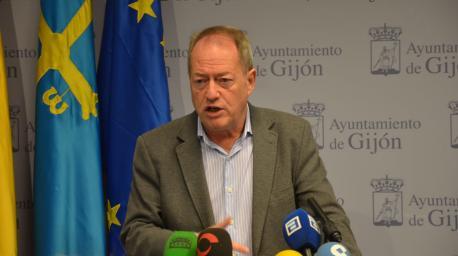 IX va pidir la remunicipalización de tolos servicios públicos prestaos por empreses esternes