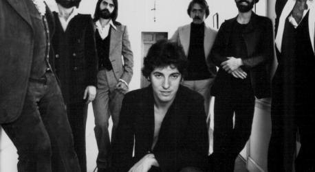El Conceyu de Xixón presenta a Springsteen como candidatu al Princesa de les Artes