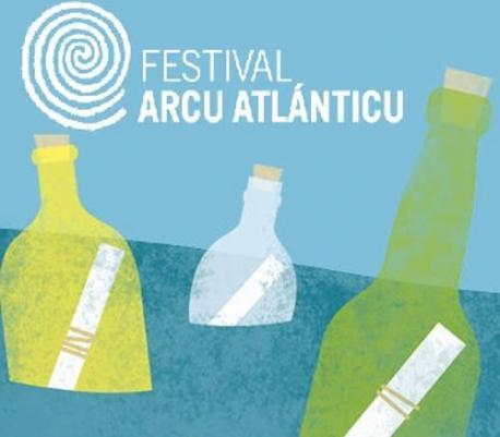 Conferencies sobre llingües minoritaries nel Festival Arcu Atlánticu