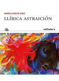 Preséntase'l poemariu 'Llírica astraición', de María García Díaz