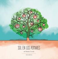 Preséntase la guía didáutica del facsímil 'Sol en los pomares'