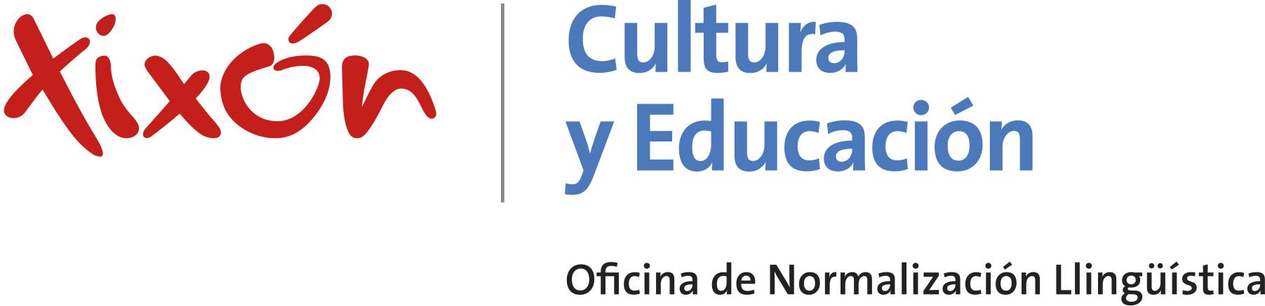 Xixón | Educación y Cultura - Oficina de normalización llingüística