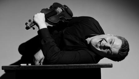 Orquesta Sinfónica del Principáu d'Asturies (OSPA): 'Primavera I'