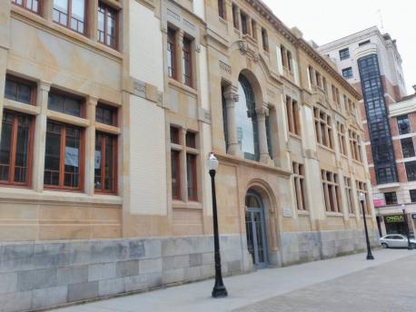 """Una conferencia va dar una """"visión nueva"""" sobre l'orixe del Reinu d'Asturies"""
