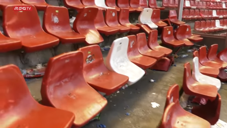 La decisión del Uviéu de frayar rellaciones sorprende al Sporting