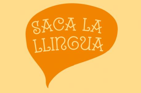Saca la Llingua Xixón
