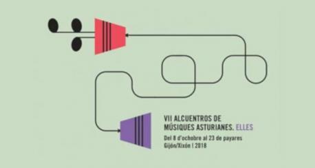 Entamen los Alcuentros de Músiques Asturianes