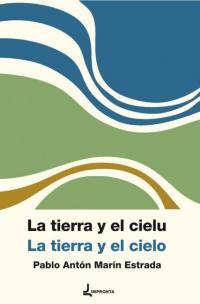 Marín Estrada presenta  'La tierra y el cielu'