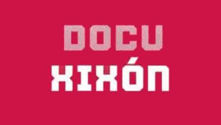 Octava edición de DOCUXIXÓN