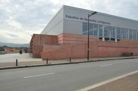 XsP pide al equipu de gobiernu un compromisu p'adaptar los nomes de les instalaciones  a la  toponimia oficial