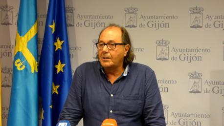 XsP desmárcase del Festival Arcu Atlánticu pol vetu al actu de la Xunta pola Defensa de la Llingua Asturiana
