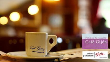 XsP pide que'l Premiu Café Gijón permita la presentación d'obres n'asturianu