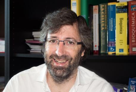 Conferencia d'Ástura, con Suárez Puente